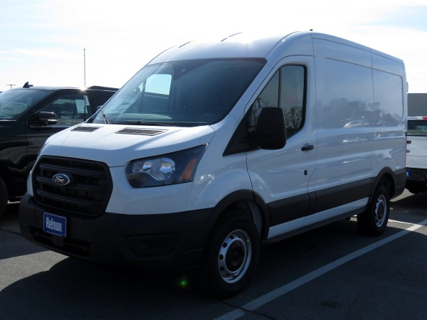 2020 Ford Transit Cargo Van in Maple Shade, NJ