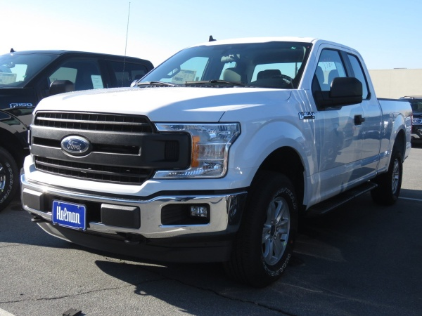 2020 Ford F-150 in Maple Shade, NJ