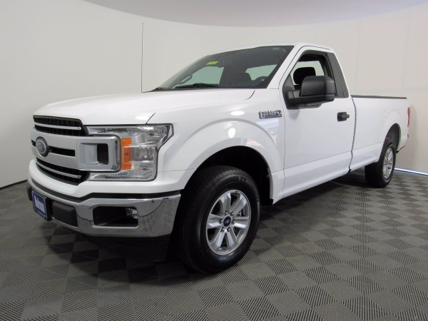 2019 Ford F-150 in Maple Shade, NJ