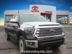 2020 Toyota Tundra Limited Double Cab 6.5' Bed 5.7L 4WD for Sale in New Hampton, NY