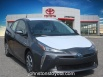 2020 Toyota Prius XLE AWD-e for Sale in New Hampton, NY