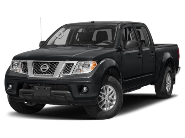 2019 Nissan Frontier in Greenvale, NY
