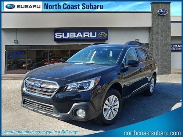 2019 Subaru Outback in Glen Cove, NY