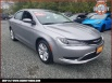 2016 Chrysler 200 Limited FWD for Sale in Amityville, NY