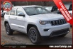 2019 Jeep Grand Cherokee Limited 4WD for Sale in Amityville, NY