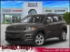 2020 Jeep Compass Latitude 4WD for Sale in Levittown, NY
