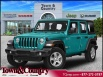 2020 Jeep Wrangler Unlimited Sport S for Sale in Levittown, NY