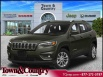 2020 Jeep Cherokee Limited 4WD for Sale in Levittown, NY