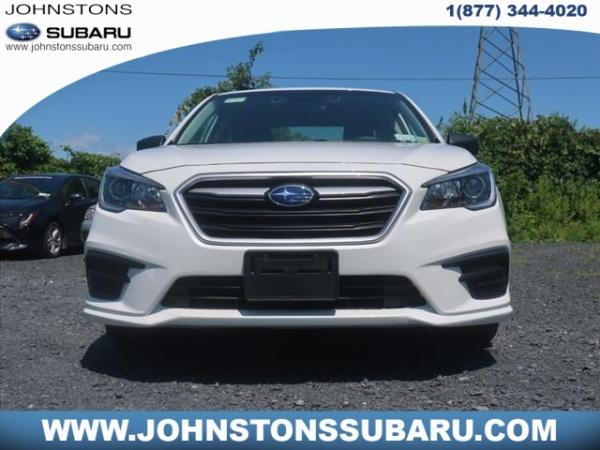 Subaru Middletown Ny >> 2019 Subaru Legacy 2 5i For Sale In Middletown Ny Truecar