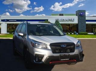 Subaru Middletown Ny >> Johnstons Subaru Car Dealership In Middletown Ny Truecar