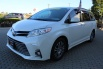 2018 Toyota Sienna XLE 8-Passenger FWD for Sale in Berkeley, CA