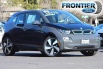 2014 BMW i3 60 Ah for Sale in Santa Clara, CA