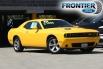 2017 Dodge Challenger SXT RWD Automatic for Sale in Santa Clara, CA