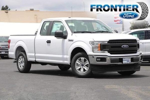 11 Fast Trucks: Pickups That Really Haul | U.S. News & World Report