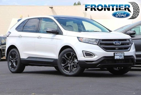 Ford Edge  Sync Manual Images Gallery