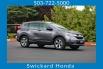 2019 Honda CR-V LX AWD for Sale in Gladstone, OR