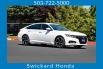 2019 Honda Accord Sport 1.5T CVT for Sale in Gladstone, OR