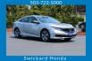 2019 Honda Civic LX Sedan CVT for Sale in Gladstone, OR