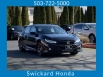 2019 Honda Civic Sport Touring Hatchback CVT for Sale in Gladstone, OR