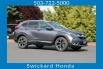 2019 Honda CR-V Touring AWD for Sale in Gladstone, OR