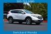 2019 Honda CR-V EX AWD for Sale in Gladstone, OR