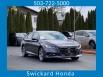 2019 Honda Accord EX-L 2.0T Auto for Sale in Gladstone, OR