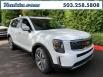 2020 Kia Telluride S FWD for Sale in Gladstone, OR