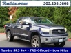 2009 Toyota Tundra SR5 Double Cab 6.5' Bed 5.7L V8 4WD for Sale in Gladstone, OR