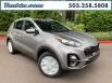 2020 Kia Sportage S AWD for Sale in Gladstone, OR