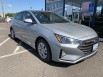 2020 Hyundai Elantra SE 2.0L CVT for Sale in Gresham, OR