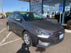 2020 Hyundai Elantra SE IVT (SULEV) for Sale in Gresham, OR