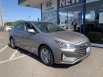 2020 Hyundai Elantra Value Edition 2.0L CVT for Sale in Gresham, OR