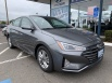 2020 Hyundai Elantra SEL 2.0L CVT for Sale in Gresham, OR
