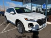 2020 Hyundai Santa Fe SEL 2.4L AWD for Sale in Gresham, OR