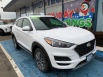 2020 Hyundai Tucson SEL AWD for Sale in Gresham, OR