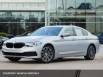 2019 BMW 5 Series 530i RWD for Sale in The Woodlands, TX