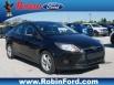 2014 Ford Focus SE Sedan for Sale in Glenolden, PA