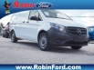 "2017 Mercedes-Benz Metris Cargo Van Standard Roof 126"" Wheelbase Worker for Sale in Glenolden, PA"