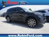 2020 Ford Explorer ST 4WD for Sale in Glenolden, PA