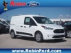 2020 Ford Transit Connect Van XLT with Rear Symmetrical Doors LWB for Sale in Glenolden, PA