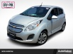 2016 Chevrolet Spark EV LT with 1SA AT for Sale in Gilbert, AZ