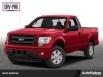 "2014 Ford F-150 XL Regular Cab 126"" RWD for Sale in Gilbert, AZ"