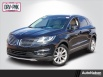 2015 Lincoln MKC FWD for Sale in Gilbert, AZ