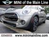 2020 MINI Hardtop S Hardtop 4-Door FWD for Sale in Bala Cynwyd, PA