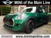 2020 MINI Hardtop Hardtop 4-Door FWD for Sale in Bala Cynwyd, PA