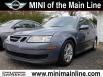 2007 Saab 9-3 5dr Wagon Auto for Sale in Bala Cynwyd, PA