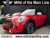 2020 MINI Convertible S Convertible FWD for Sale in Bala Cynwyd, PA
