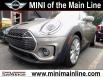2020 MINI Clubman  for Sale in Bala Cynwyd, PA