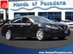 2016 Nissan Altima 2.5 S for Sale in Pasadena, CA