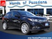 2019 Honda HR-V EX-L FWD for Sale in Pasadena, CA
